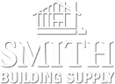 Smith Building Supply